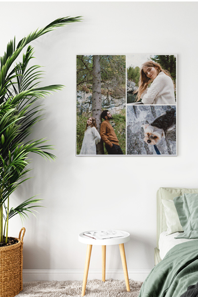 Here Are The Most Elegant Home Decors for 2021 2