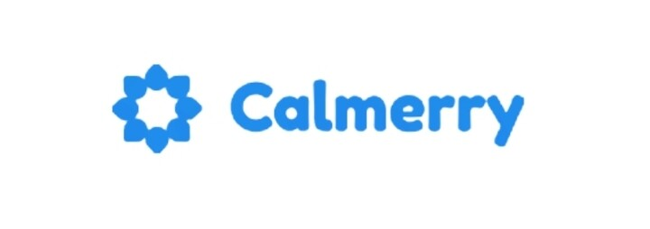 Calmerry Review: The Platform for an Affordable e-Therapy 2