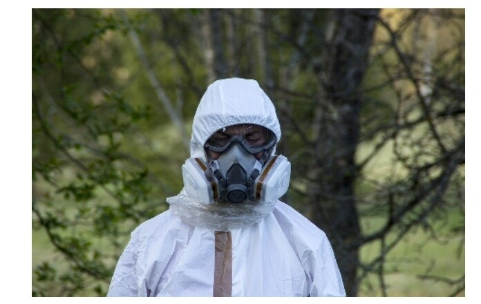What to Do If You've Been Exposed to Asbestos in the Workplace 2