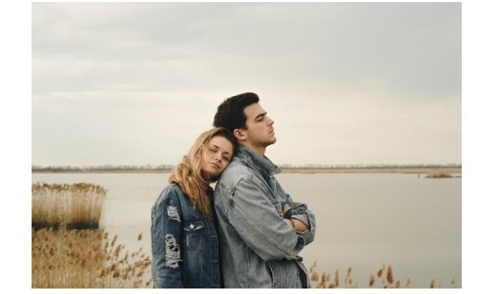Dating tips for women for finding the right partner 1