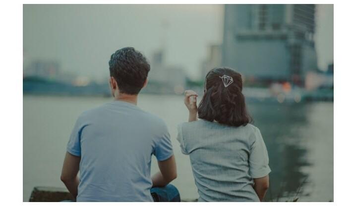 Dating tips for women for finding the right partner 2