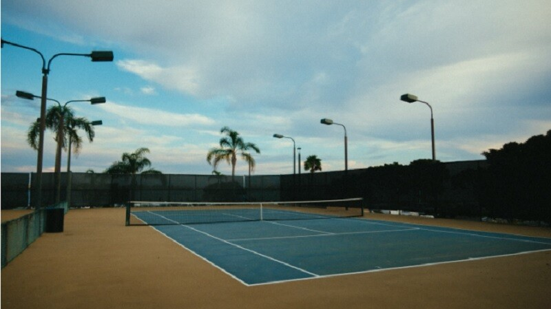 Pickleball Rules Explained: Everything You Need to Know Prior to Challenging Someone! 2