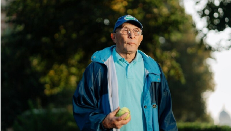 Pickleball Rules Explained: Everything You Need to Know Prior to Challenging Someone! 1