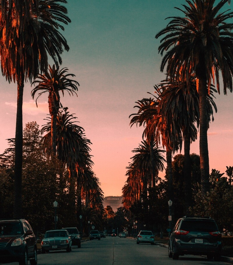 Common Mistakes to Avoid When Moving to Los Angeles 1