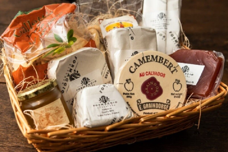 Same Day Delivery Hampers: Presents Fit for All Occasions 2