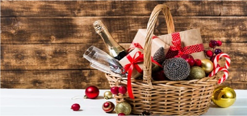 Same Day Delivery Hampers: Presents Fit for All Occasions 3