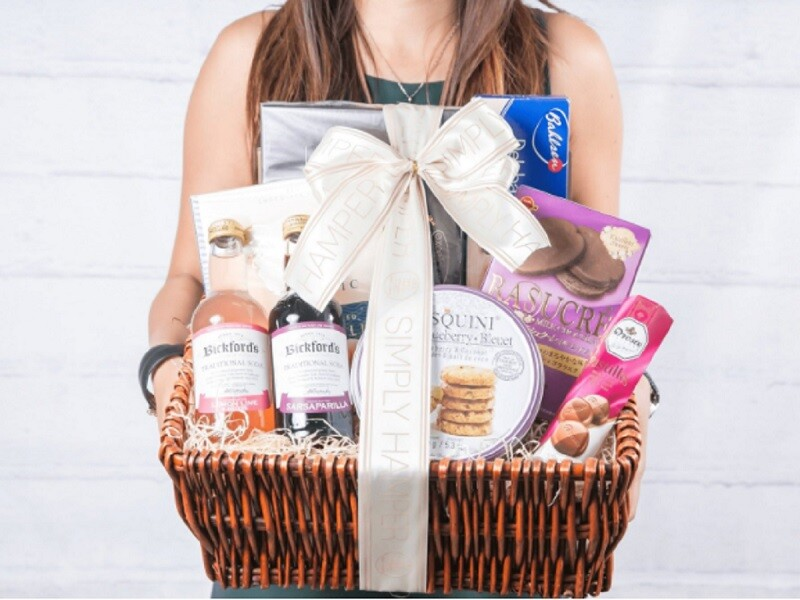 Same Day Delivery Hampers: Presents Fit for All Occasions 1
