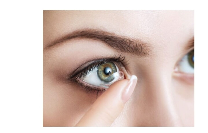 Different Types of Contact Lenses: What You Need to Know 3