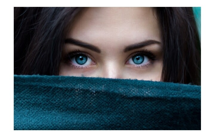 Different Types of Contact Lenses: What You Need to Know 5