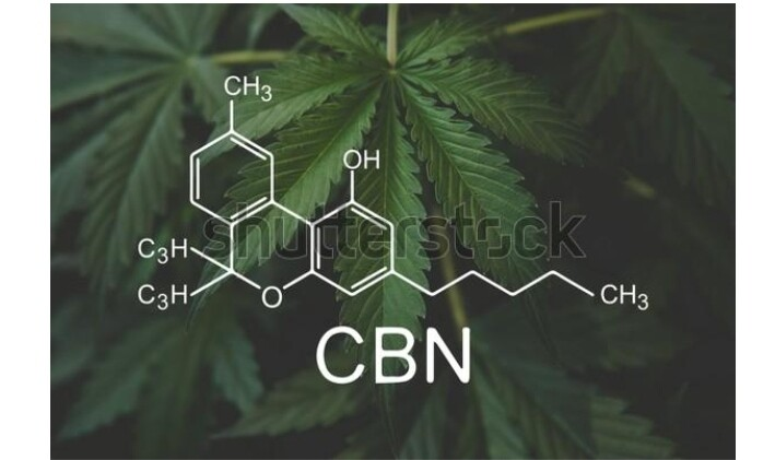 Does CBN Help with a Better Night's Sleep? 2