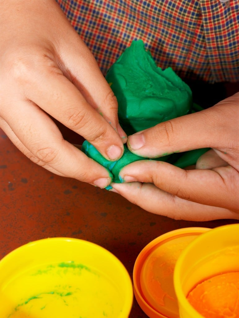 6867 101413 gs6867 771x1024 Reasons Why Playing With Dough Can Be Therapeutic for Kids