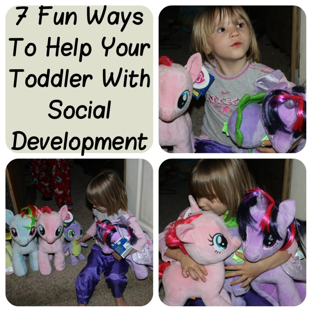 7 Fun Ways To Help Your Toddler With Social Development 1024x1024 7 Fun Ways To Help Your Toddler With Social Development