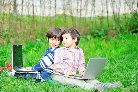 7 Ways Playing Video Games Can Help Your Kids