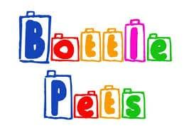 Bottle pets logo3