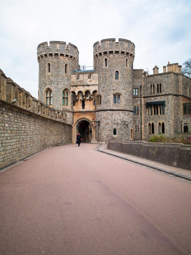 Britain Castel Things to do in britian Fifteen Things I Want To Do In London!