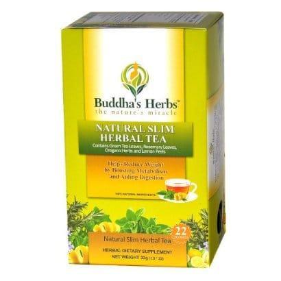 Buddhastea2