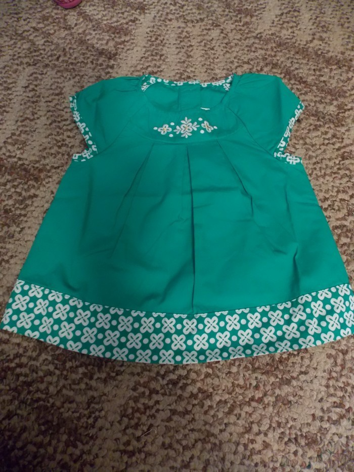 Tips for Buying Kids Clothes on a Budget