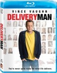 Delivery Man Box Art 117x150 How To BBQ for 533! #DeliveryManMovie