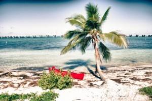 Destin, Florida: The Ultimate Romantic Getaway