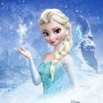 Disney Frozen All-New Sing-Along Version Hits Theaters Nationwide #DisneyFrozen