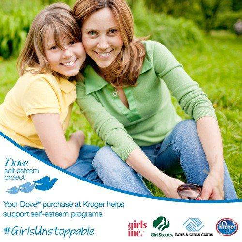9 Ways to Spend Time with Your Teen Daughter & Build Self-Esteem