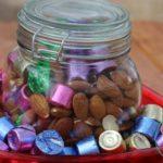 Easter Ideas: Fun Easter Basket Ideas For Kids