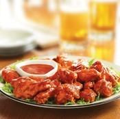 FRANK'S® REDHOT® ORIGINAL BUFFALO CHICKEN WINGSmd_11006