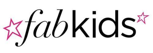 fabkids_logo_2color