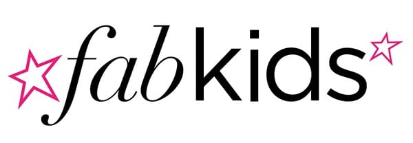 FabKids Logo 12 5 Helpful Tips When Buying Kid Clothes Online!