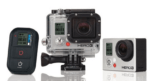 #Giveaway: Enter To #Win A GoPro HERO3: White Edition