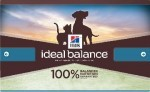 Hill's® Ideal BalanceTM – Balanced Nutrition