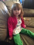 IMG 0268 e1401839129749 112x150 When To Start Potty Training? Mattie Loves Pull Ups & Monsters U