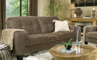 Jennifer Convertibles Is A Leader In The Home Furnishing