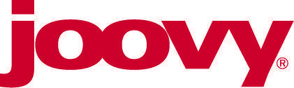 Joovy Logo big