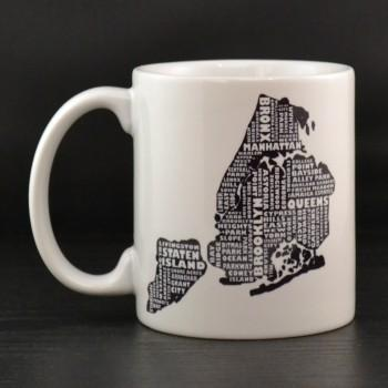 New-York-City1-350x350