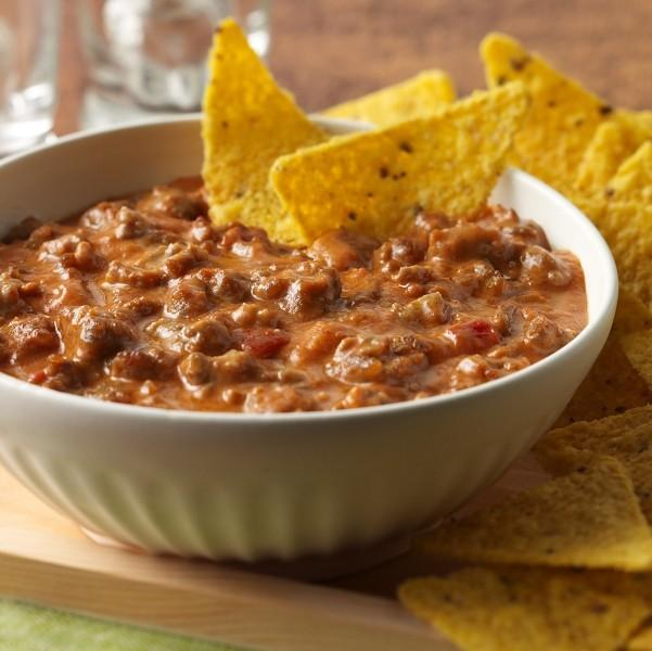 Party Sausage Dip