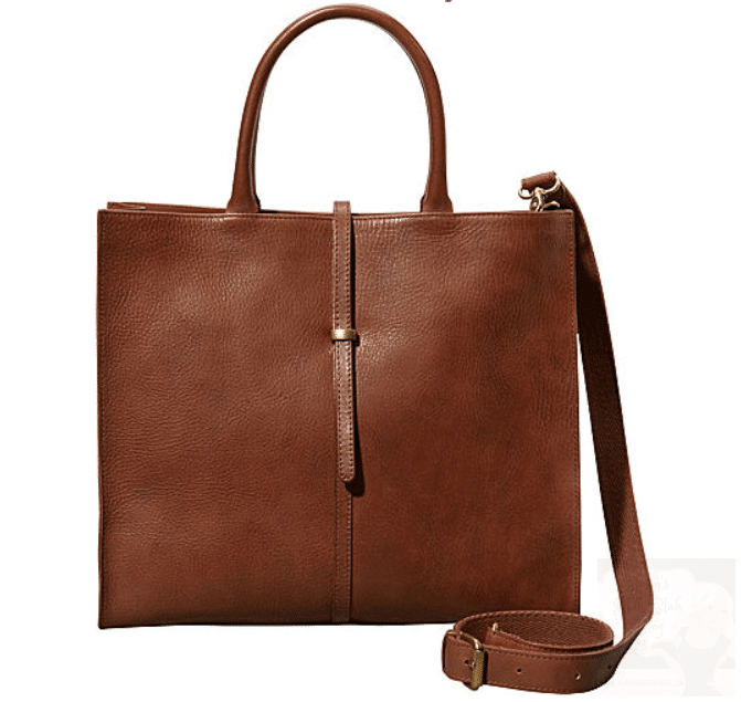 Find Your Perfect Bag At eBags.com! #GiftGuide 2