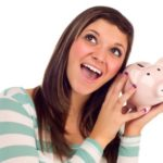 Six Tips for Teaching Teens Quality Money Management Skills