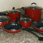 Looking To Buy A New Cookware Set? 5 Tips on How To Shop For Cookware!