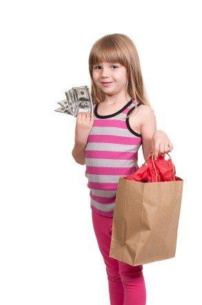 Three Apps That Teach Kids About Money