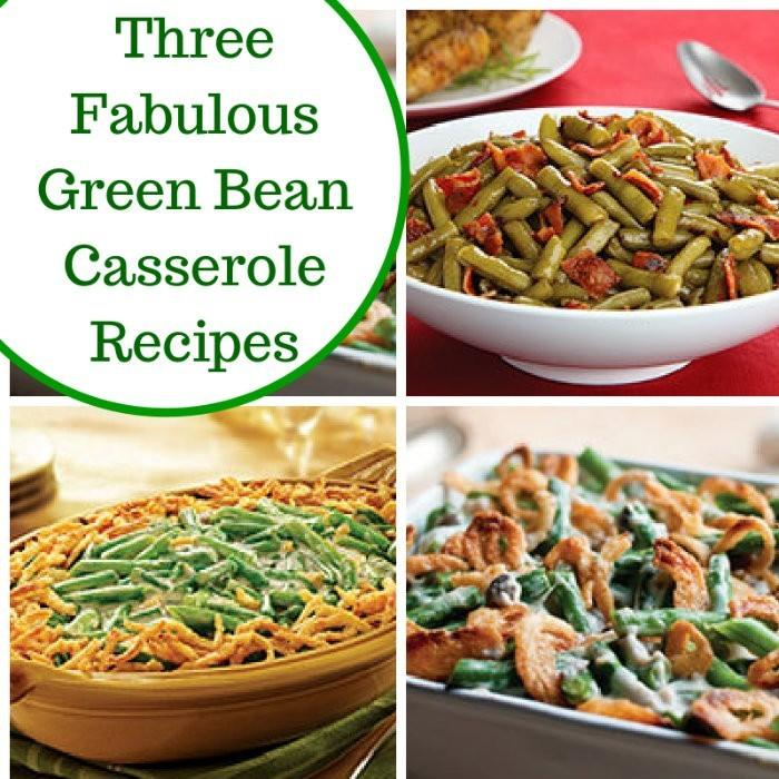 Nine Side Dish Recipes & Affordable Dinner Ideas You'll Love! 7
