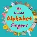 alphabet 277822