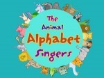 The Animal Alphabet Singers app From Think Smart Games Is Here!! #GiftGuide