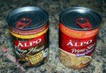 Keep Your Dogs Happy and Healthy with ALPO Wet Dog Food
