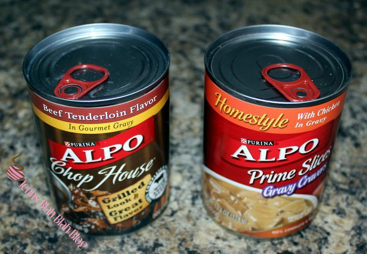 Is Canned Alpo A Good Dog Food