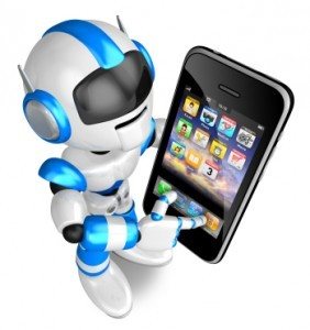 5 Free Learning iPhone Apps for Kids Ages 5-8
