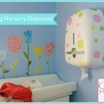 #Giveaway: Enter To #Win The Spring Nucery Giveaway