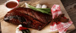 #Giveaway: Enter to #Win a $50 Gift Card To Cookshack