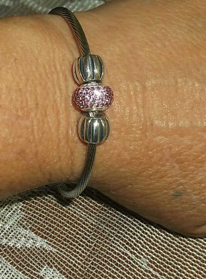 bead lover's 2