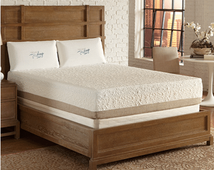 bed giveaway #Giveaway: Enter to #Win $250 Amazon Gift Card